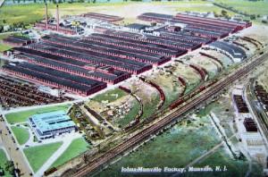 johns-manville-asbestos-plant-nj