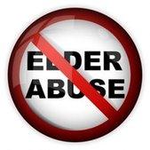 rsz_1rsz_elder-abuse-300x300 (1)