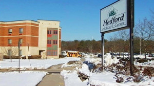 medford+multicare+center+nursing+home