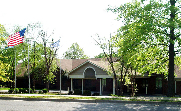hurstbourne-care-center (1)