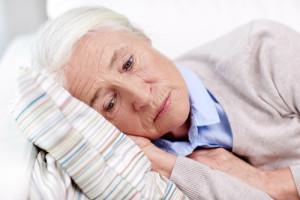 Somerville NJ Nursing Home Abuse Attorneys