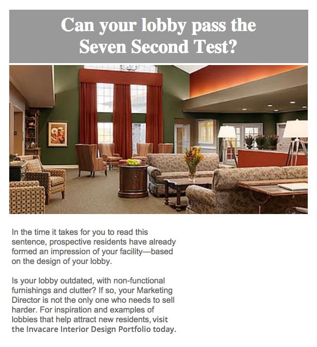 lobby_image