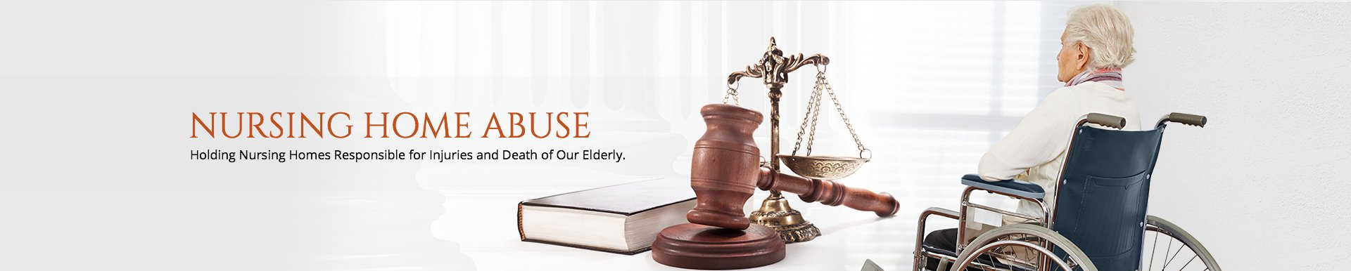 the causes of nursing home abuse essay 1 what are the causes of nursing home neglect and abuse many instances of nursing home neglect and abuse have been attributed to under qualified and inexperienced staff.