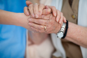 Central Ohio Nursing Home Under Investigation for Abuse