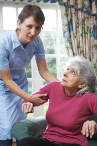 nursing home abuse lawyer marlton nj