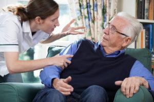 nursing home abuse lawyer somerville nj