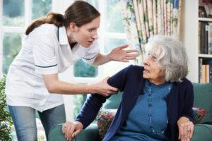 nursing home negligence lawyer marlton nj